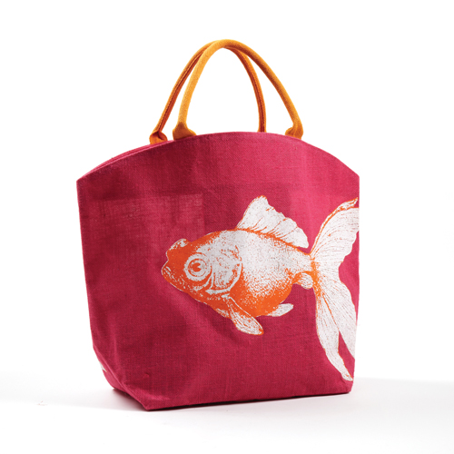 Seashells And Southern Belles Two S Company Tote Bags