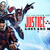 Crítica | Justice League: Gods and Monsters