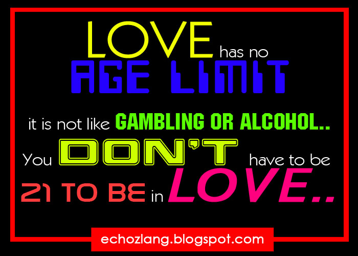 Love Has No Limits Quotes Quotes