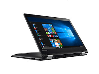 Lenovo Yoga 510-14IKB Driver Download