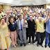 Renovação do PSDB no RN