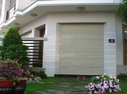 Lắp Đặt Cửa Cuốn Tại Bình Định/0906648645