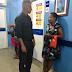 Prefeito Dinha realiza visita ao Hospital de Simões Filho