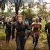 Avengers 3 Infinity War , Yenilmezler 3 2018 Fragmanı
