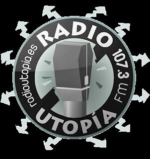 https://www.ivoox.com/juernes-lo-hablamos-del-11-mayo-audios-mp3_rf_18634341_1.html