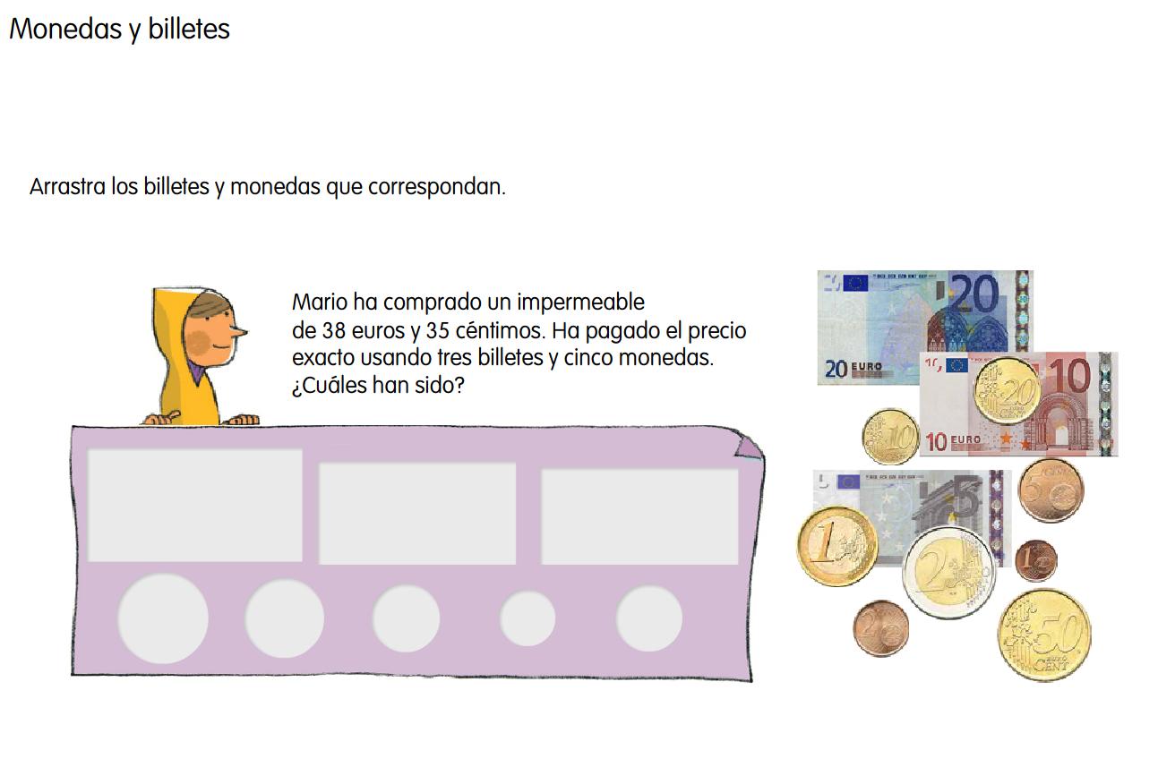 http://www.juntadeandalucia.es/averroes/loreto/sugerencias/cp.juan.de.la.cosa/Actividadespdimates2/01/04/01/010401.swf