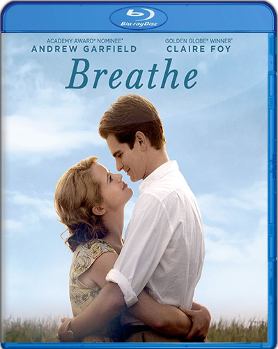 Breathe [2017] [BD25] [Subtitulado]