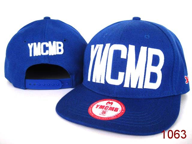 5511d206a cheap snapbacks: The YMCMB Snapback Hats is the Script series ...