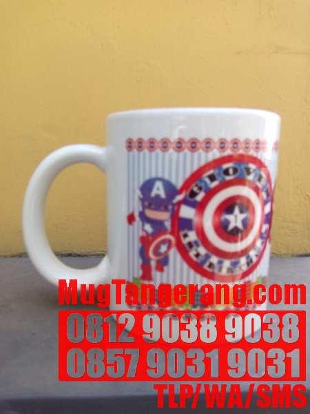 MODEL GELAS CAFE TERBARU JAKARTA