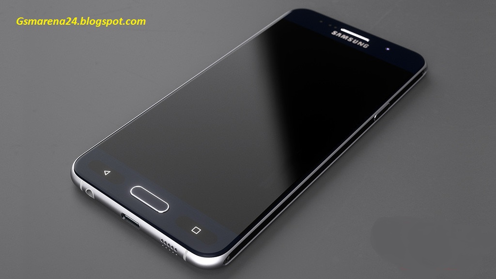 Download Stock Rom Galaxy S7 Sm G930f Android 7 0 Kf Host