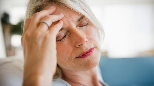 Brain Aneurysm Things/Habits That Trigger Brain Aneurysm/Mayo Clinic