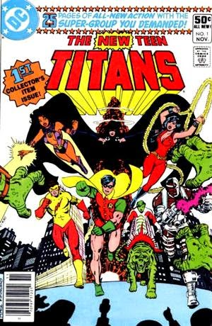 http://www.totalcomicmayhem.com/2014/08/teen-titans-key-comics.html
