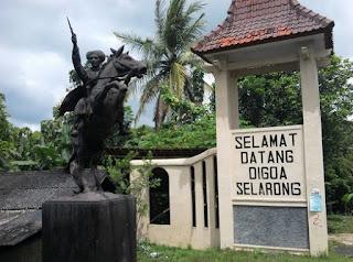 http://www.teluklove.com/2017/05/destinasti-objek-wisata-goa-selarong-di.html