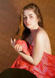 cuadros-representativas-pinturas-femeninas chicas-pinturas-arte