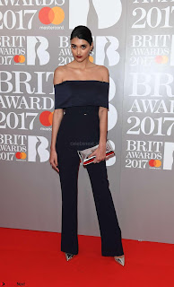 Neelam Gill  BRIT Awards 2017  03.jpg