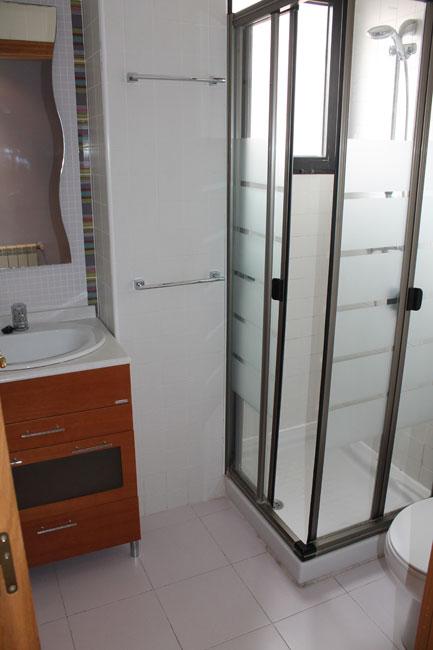 piso en alquiler 2 hab calle picasso castellon wc1