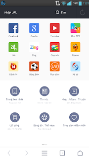 uc browser 10.5.2