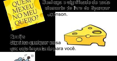 SPENCER QUEIJO MEU MEXEU JOHNSON BAIXAR QUEM DE LIVRO NO