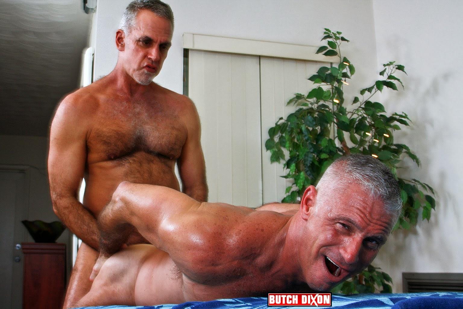 El Fuerte Gay Mexico
