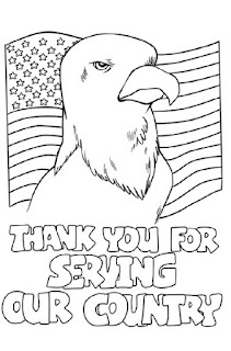 Veterans-Day-Coloring-Pages-Printable-serving-country