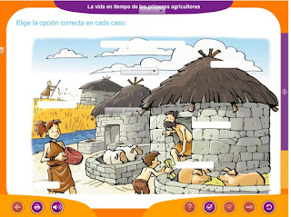 http://www.ceiploreto.es/sugerencias/juegos_educativos_6/12/4_Vida_primeros_agricultores/index.html