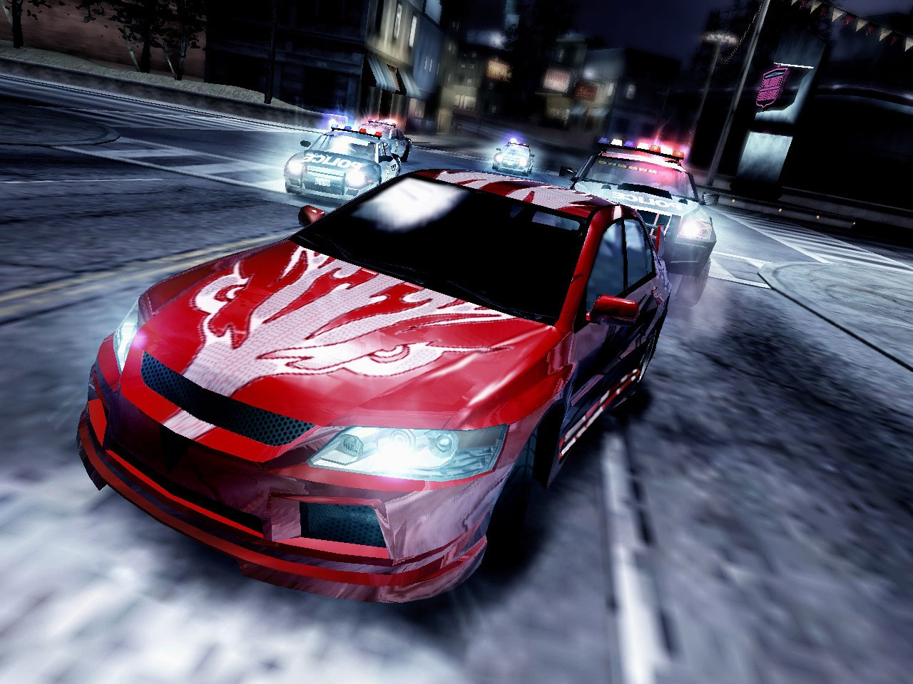 the game kita free download need for speed carbon for pc mediafire. Black Bedroom Furniture Sets. Home Design Ideas