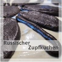 http://christinamachtwas.blogspot.de/2012/12/kuchenklassiker-russischer-zupfkuchen.html