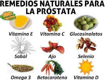 ensalada de zanahoria cruda puede ayudar a su próstata