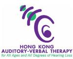 聽覺言語治療 AV Therapy