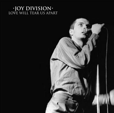 Lirik Lagu Love Will Tear Us Apart Joy Division Asli dan Lengkap Free Lyrics Song