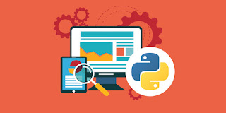 Certified Professional Data Science with Python Bundle