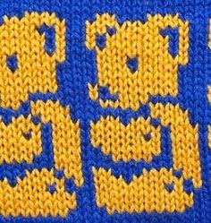 http://translate.googleusercontent.com/translate_c?depth=1&hl=es&rurl=translate.google.es&sl=en&tl=es&u=http://flutterbypatch.blogspot.com.es/2009/09/knitting-teddies.html&usg=ALkJrhgeG-XQPmVQAwqfo2B_eznwY6lNXQ
