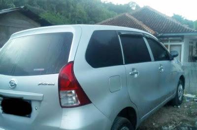 Harga Jasa Sewa Transport Di Lombok