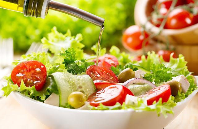 menu-diet-sehat