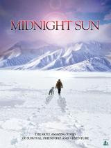 Una aventura polar (2014) aventuras con Dakota Goyo
