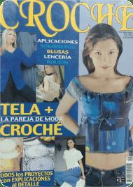 R43 Croche y Tela