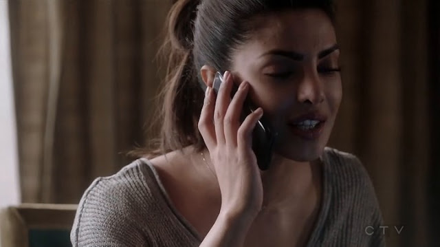Splited 200mb Resumable Download Link For Movie Quantico S01E06 Episode 6 Download And Watch Online For Free