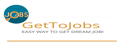 GetToJobs » EASY WAY TO GET GOVERNMENT AND PRIVATE JOB!