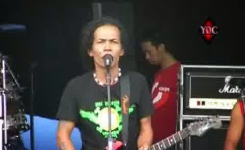 Sodiq Monata - Gadis Malaysia