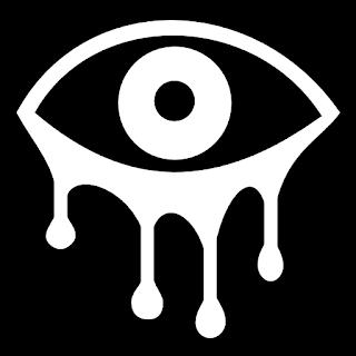 Eyes – The Horror Game 6.0.10   Free shopping