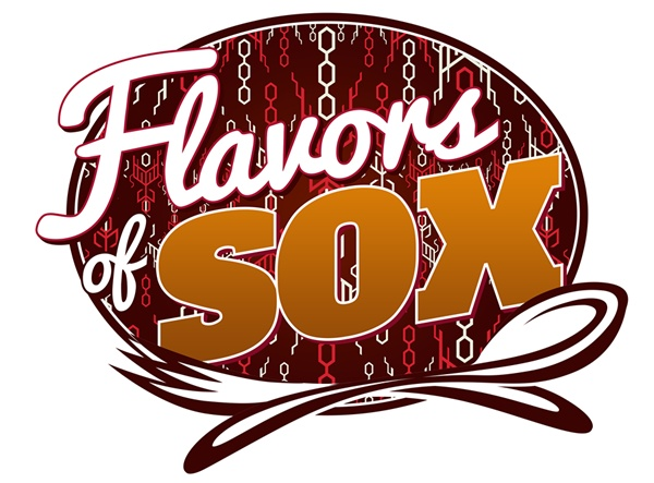 Flavors of SOX, SOX Food Tours