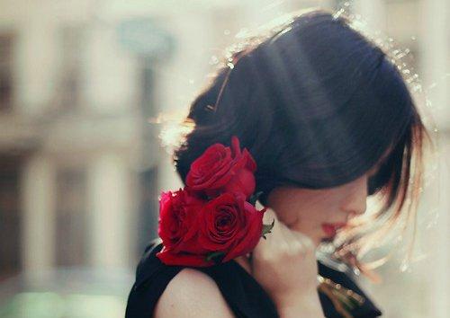 Perfume day Love Sad Whatsapp Status DP