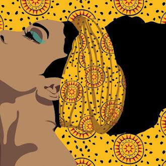 Sobre o desafio #lendomaismulheres2019: edição especial autoras negras