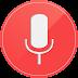 """[APP] [TUTORIAL] """"Ok Google Now"""" Como no Moto X (Sem root)"""