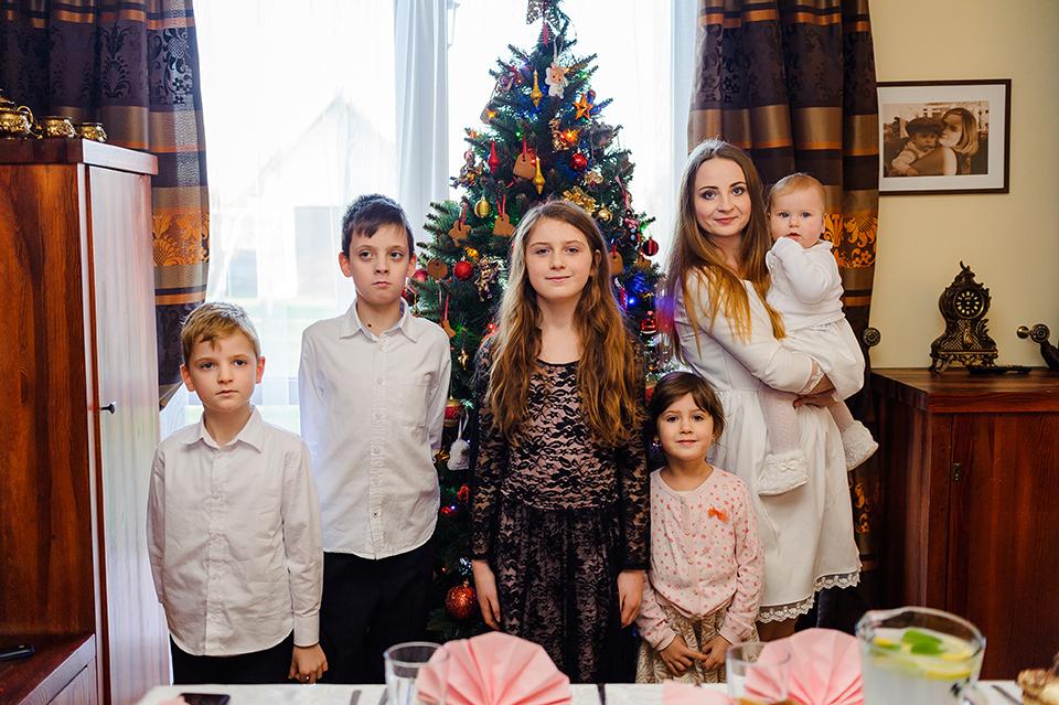 fotografia rodzinna Niemce, fotografia rodzinna Lublin, zdjęcia rodzinne