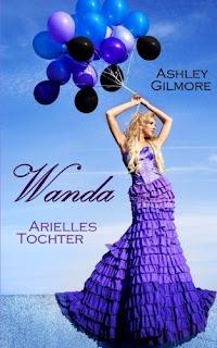 https://www.amazon.de/Wanda-Arielles-Tochter-Princess-love/dp/153314611X/ref=pd_sim_14_3?ie=UTF8&dpID=51MZW2kOlEL&dpSrc=sims&preST=_AC_UL160_SR100%2C160_&psc=1&refRID=N2E4WAWYYCK42Y4M8XH5