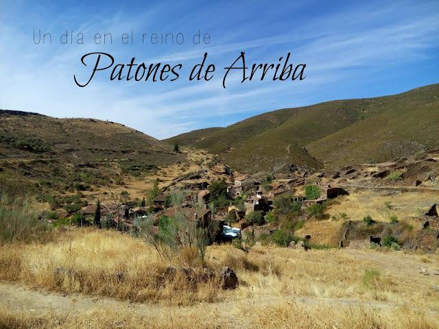 Patones_de_arriba_guia