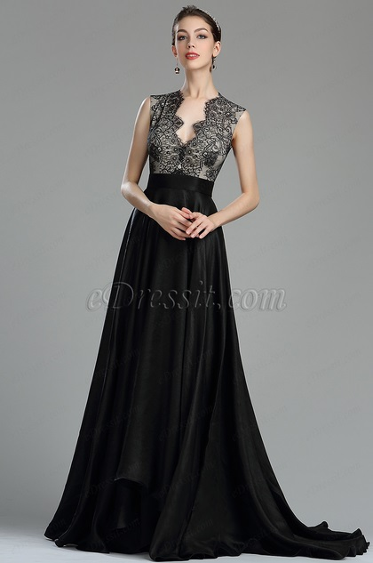 http://www.edressit.com/edressit-beautiful-black-long-lace-evening-dressing-gown_p5207.html
