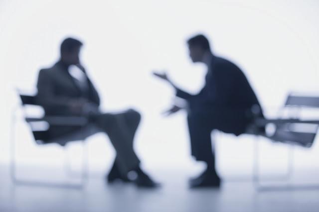فن كسب الحوار والنقاش