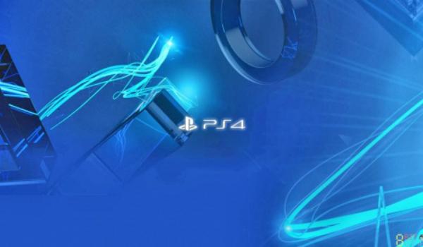 صور جديدة تكشف عن منصة سوني الجديدة PS4 Slim